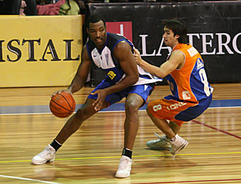 external image img-defensa-baloncesto2.jpg